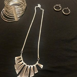 Jewelry bundle